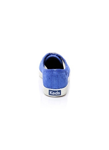Keds Lifestyle Ayakkabı Mavi